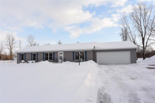 1206 Jameson Way, Little Suamico, WI 54141 (#50198784) :: Symes Realty, LLC