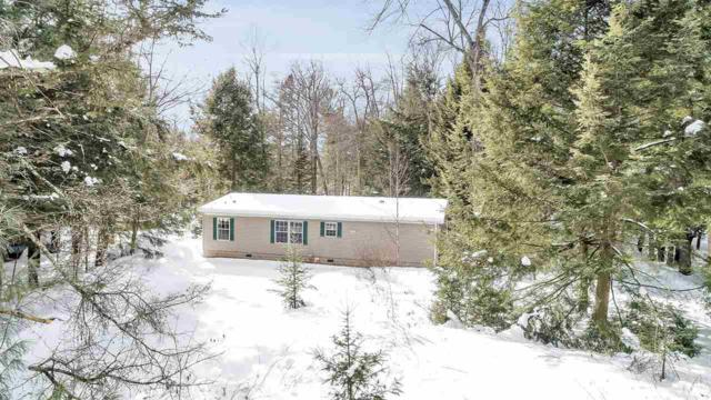N6055 Eagles Way, Porterfield, WI 54159 (#50198813) :: Symes Realty, LLC