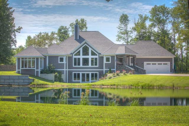 4307 13TH Street, Menominee, MI 49858 (#50198820) :: Todd Wiese Homeselling System, Inc.