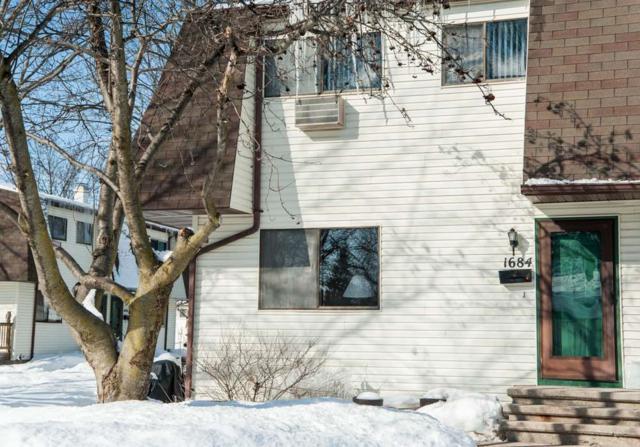 1684 Tonya Trail, Neenah, WI 54956 (#50198859) :: Todd Wiese Homeselling System, Inc.