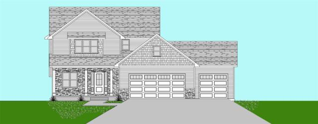 2041 Dollar Road, De Pere, WI 54115 (#50198889) :: Symes Realty, LLC