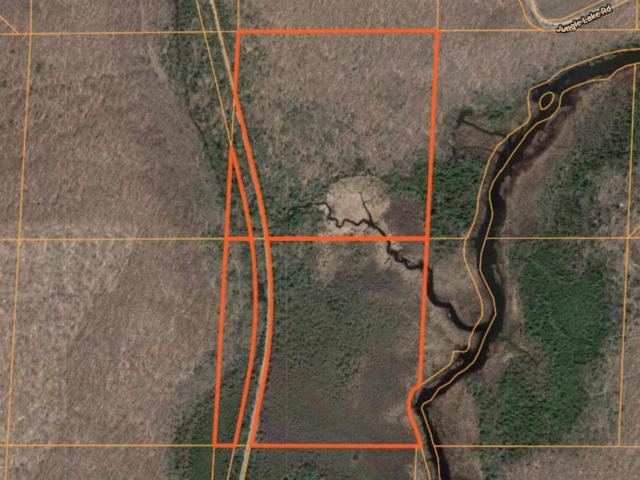 7577 Jungle Lake Road, Pickerel, WI 54465 (#50198963) :: Symes Realty, LLC