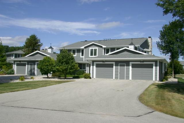 1500 Tacoma Beach Road D-4, Sturgeon Bay, WI 54235 (#50198970) :: Todd Wiese Homeselling System, Inc.