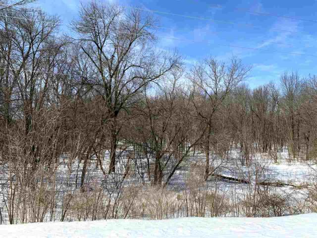 Hwy M, Hortonville, WI 54944 (#50198990) :: Symes Realty, LLC