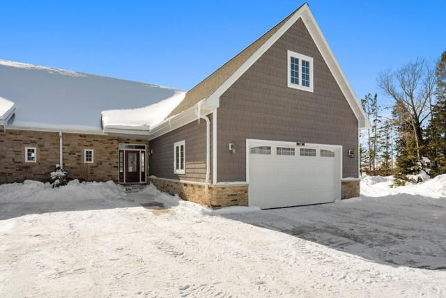 2929 Cove Road, Sturgeon Bay, WI 54235 (#50199003) :: Todd Wiese Homeselling System, Inc.