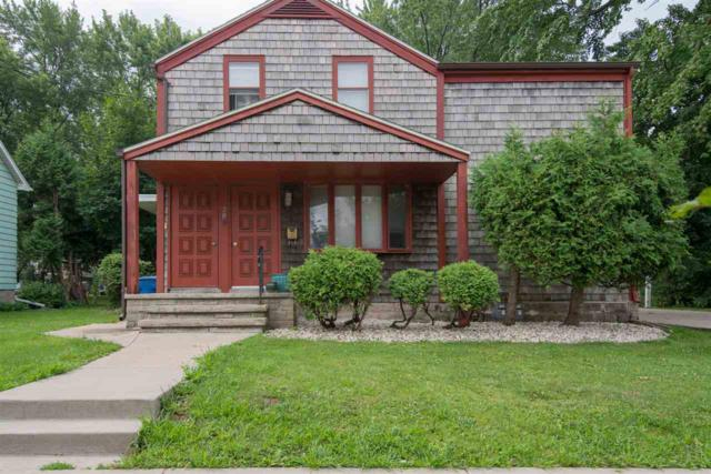 309 3RD Street, Menasha, WI 54952 (#50199004) :: Todd Wiese Homeselling System, Inc.