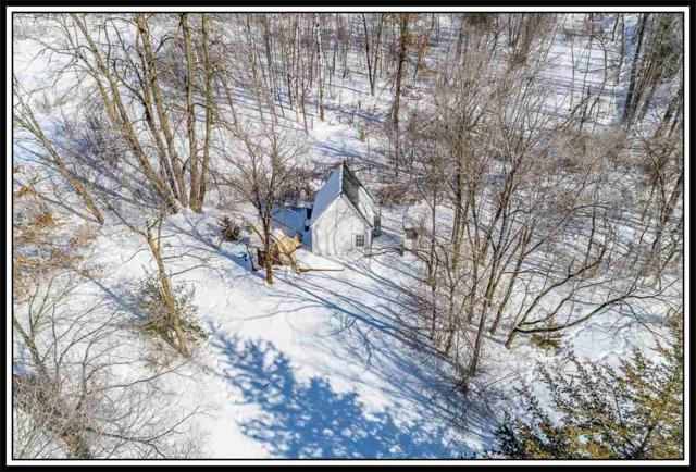 N4534 Cardinal Lane, New London, WI 54961 (#50199098) :: Dallaire Realty