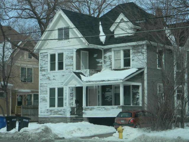440 Church Avenue, Oshkosh, WI 54901 (#50199114) :: Todd Wiese Homeselling System, Inc.