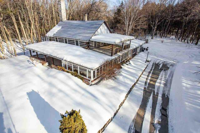 E2508 Sunset Road, Luxemburg, WI 54217 (#50199130) :: Todd Wiese Homeselling System, Inc.