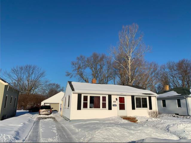 1833 Charlotte Street, Appleton, WI 54911 (#50199146) :: Todd Wiese Homeselling System, Inc.