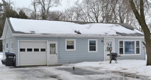 34 Myrna Jane Drive, Oshkosh, WI 54902 (#50199170) :: Todd Wiese Homeselling System, Inc.