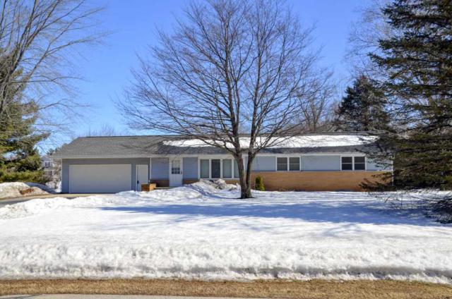 3188 Bridge Road, Green Bay, WI 54313 (#50199207) :: Todd Wiese Homeselling System, Inc.