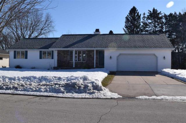 1356 Settlers Row, Green Bay, WI 54313 (#50199227) :: Todd Wiese Homeselling System, Inc.