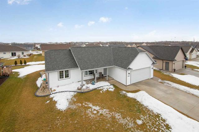 1751 Ballinamore Place, De Pere, WI 54115 (#50199231) :: Symes Realty, LLC