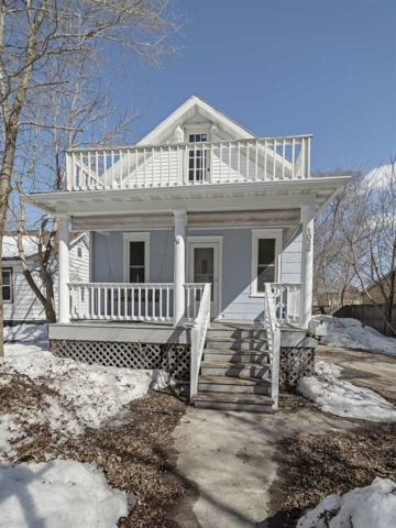 1036 Blaine Street, Marinette, WI 54143 (#50199268) :: Todd Wiese Homeselling System, Inc.