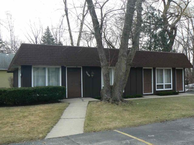 1775 Shawano Avenue, Green Bay, WI 54303 (#50199269) :: Symes Realty, LLC