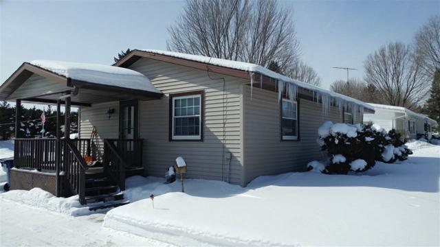 315 Ramsdell Street, Marion, WI 54950 (#50199311) :: Symes Realty, LLC