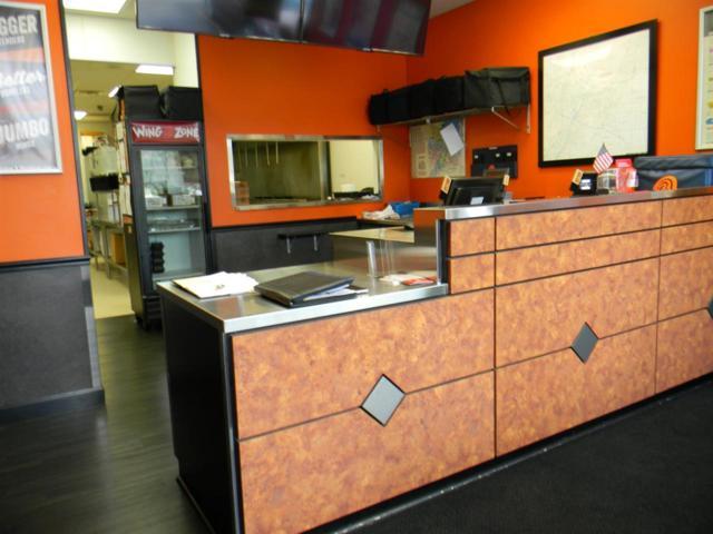1635 Main Street, Green Bay, WI 54302 (#50199343) :: Symes Realty, LLC