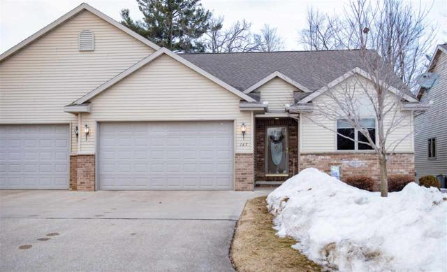 167 Channel Trace, Shawano, WI 54166 (#50199351) :: Todd Wiese Homeselling System, Inc.