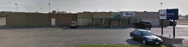 W2091 Hwy Jj, Kaukauna, WI 54130 (#50199493) :: Todd Wiese Homeselling System, Inc.