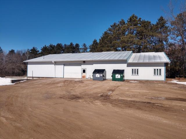 710 S Fair Street, Wautoma, WI 54982 (#50199518) :: Todd Wiese Homeselling System, Inc.