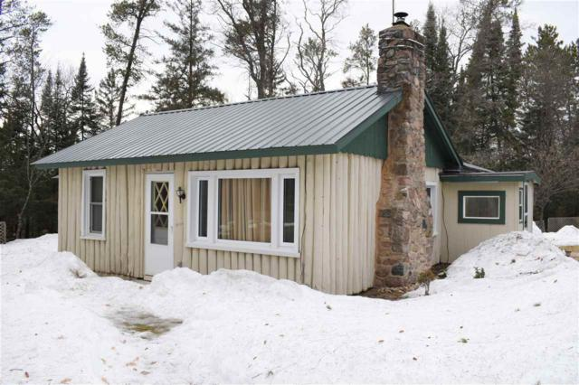 W10594 Kottke Road, Crivitz, WI 54114 (#50199786) :: Todd Wiese Homeselling System, Inc.