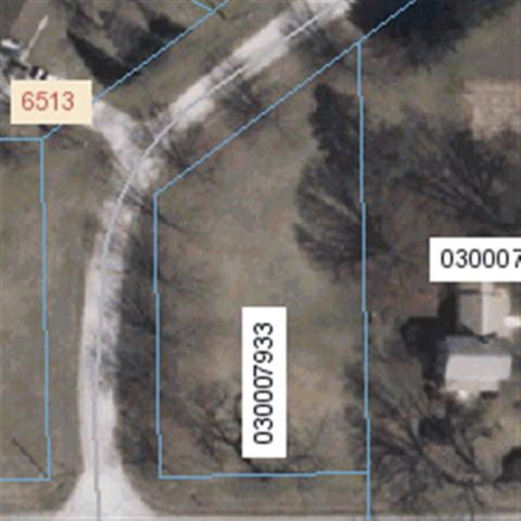 Lasley Point Road, Winneconne, WI 54986 (#50199833) :: Todd Wiese Homeselling System, Inc.