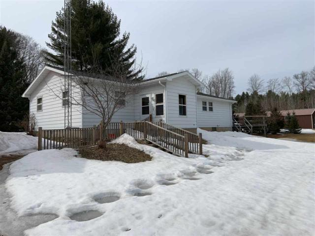 N9479 Quarry Road, Crivitz, WI 54114 (#50199836) :: Todd Wiese Homeselling System, Inc.