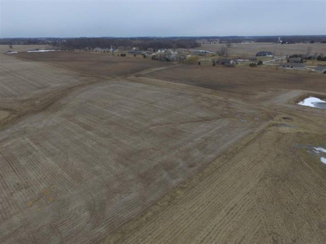 Hwy Ee, Appleton, WI 54913 (#50199927) :: Dallaire Realty