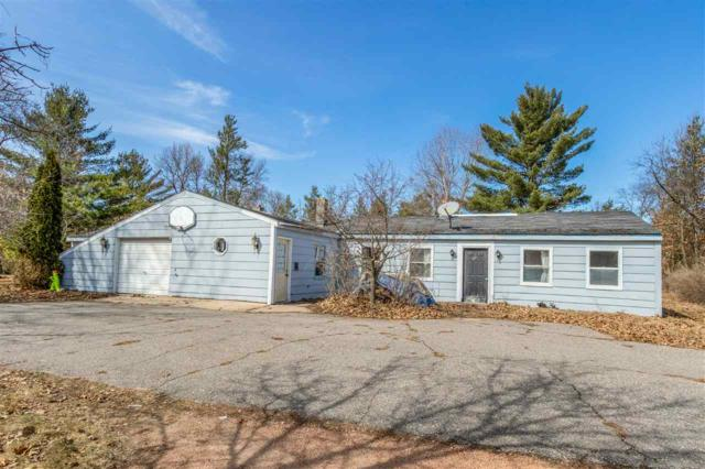 1178 Cumberland Court, Friendship, WI 53934 (#50199968) :: Dallaire Realty