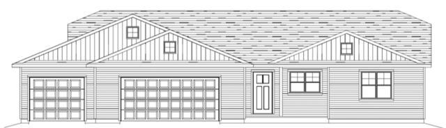 541 Camber Lane, Pulaski, WI 54162 (#50200177) :: Todd Wiese Homeselling System, Inc.