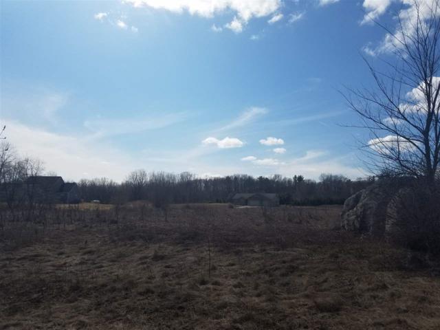 Hawk Ridge Drive, Shiocton, WI 54170 (#50200258) :: Symes Realty, LLC
