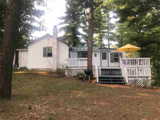 N1195 Akron Road, Waupaca, WI 54981 (#50200395) :: Todd Wiese Homeselling System, Inc.