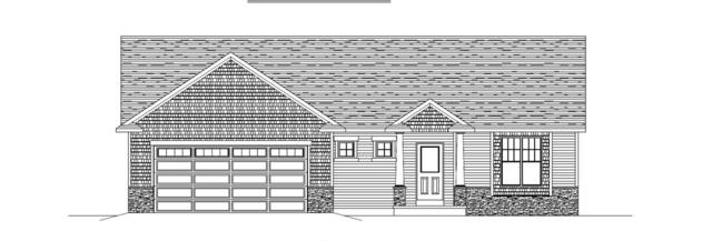 3160 Enchanted Court, Green Bay, WI 54311 (#50200446) :: Dallaire Realty