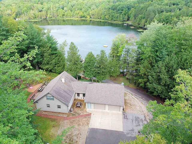 10281 Hwy G, Coleman, WI 54112 (#50200467) :: Todd Wiese Homeselling System, Inc.