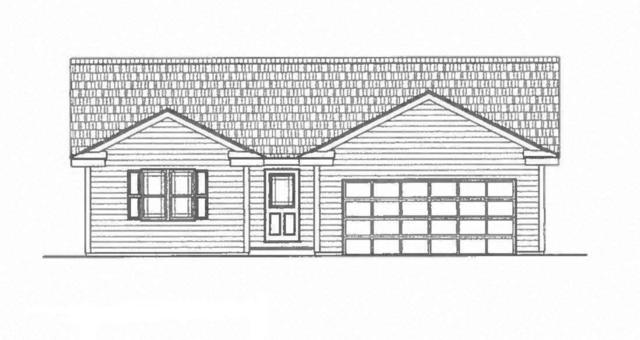 317 Butterfield Court, Wrightstown, WI 54180 (#50200564) :: Dallaire Realty