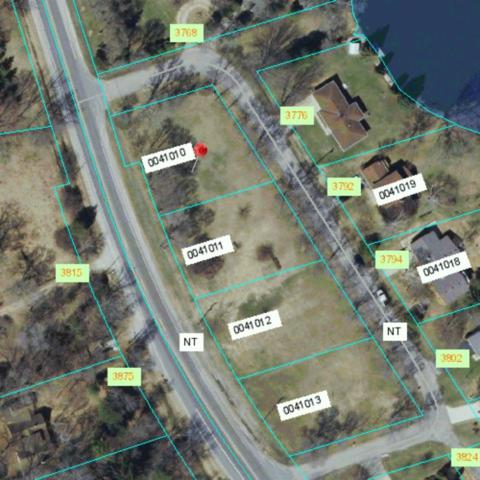 E Elm Lane, Oshkosh, WI 54902 (#50200594) :: Todd Wiese Homeselling System, Inc.