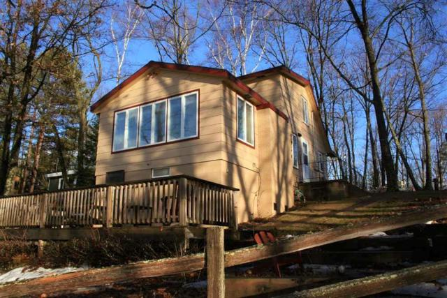17400 Archibald Lake Road, Townsend, WI 54175 (#50200671) :: Todd Wiese Homeselling System, Inc.