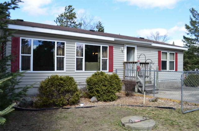 W6541 Curt Black Road, Shawano, WI 54166 (#50200688) :: Todd Wiese Homeselling System, Inc.