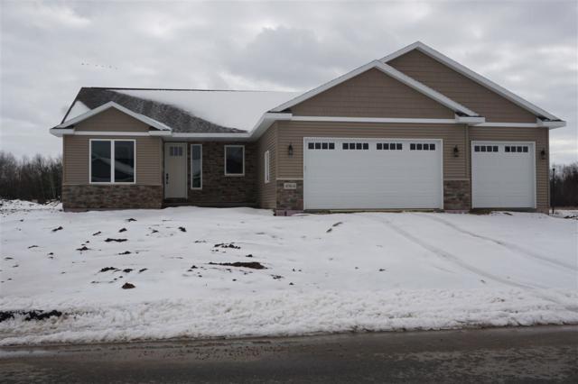 4964 N Indigo Lane, Appleton, WI 54913 (#50200699) :: Symes Realty, LLC