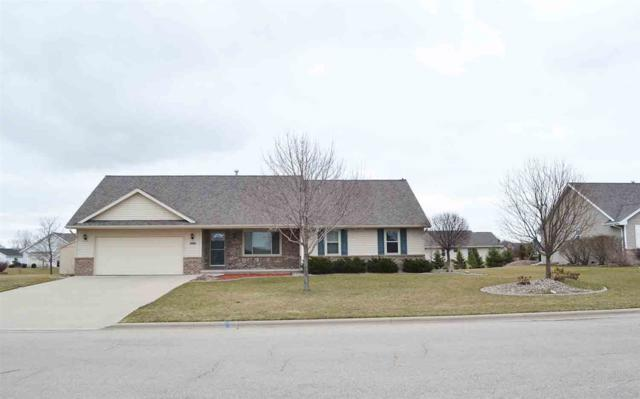 1565 Morning Mist Way, De Pere, WI 54115 (#50200938) :: Todd Wiese Homeselling System, Inc.