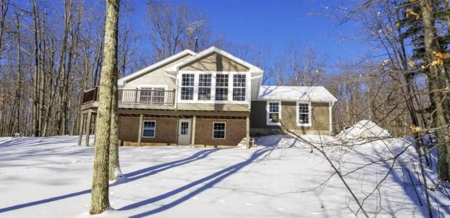 W16275 Hwy H, Fence, WI 54120 (#50200946) :: Dallaire Realty