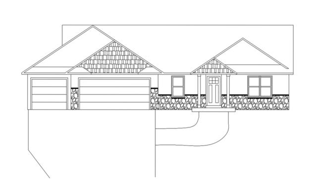 916 Sirocco Street, Fond Du Lac, WI 54937 (#50200952) :: Dallaire Realty