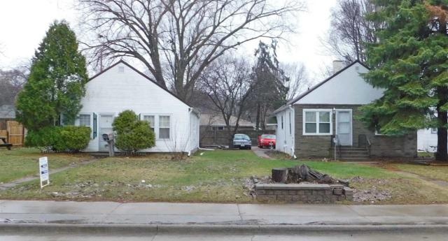 1361 W Mason Street, Green Bay, WI 54303 (#50201102) :: Dallaire Realty