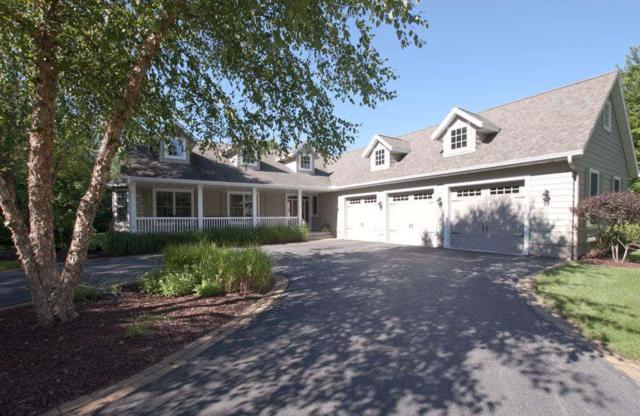 N2811 Stanley Lane, Marinette, WI 54143 (#50201159) :: Todd Wiese Homeselling System, Inc.