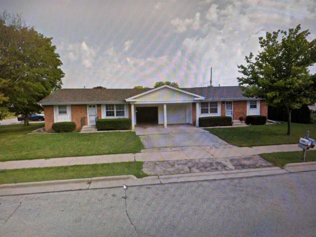 1500 Eugene Street, Menasha, WI 54952 (#50201164) :: Todd Wiese Homeselling System, Inc.