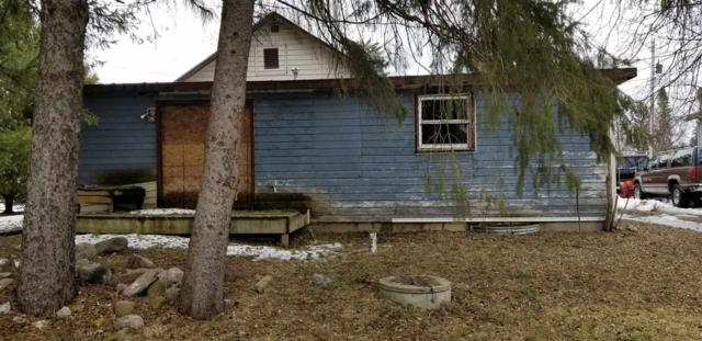 N4771 Elm Street, New London, WI 54961 (#50201165) :: Dallaire Realty