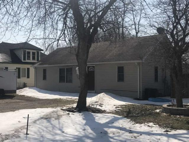 707 Fritzie Avenue, Crivitz, WI 54114 (#50201170) :: Todd Wiese Homeselling System, Inc.