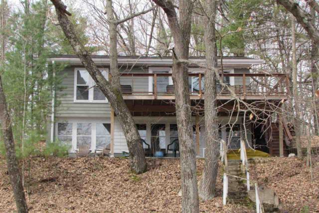 N2309 Butternut Road, Waupaca, WI 54981 (#50201278) :: Todd Wiese Homeselling System, Inc.