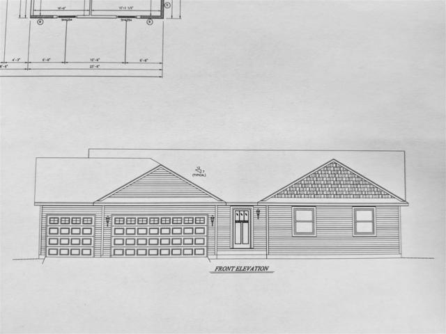 1356 Primrose Lane, Fond Du Lac, WI 54935 (#50201312) :: Todd Wiese Homeselling System, Inc.